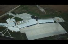 Airport Expansion Project in Kankakee